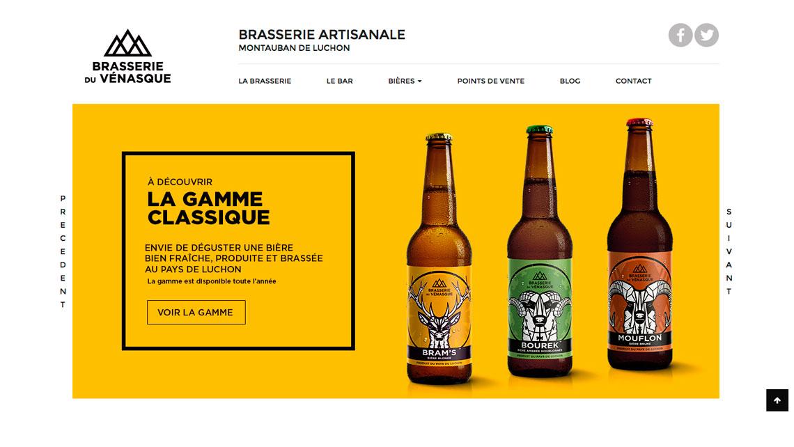 TONY-OHEIX-Webmaster-Webdesigner-Caen-Dernier-projet-04