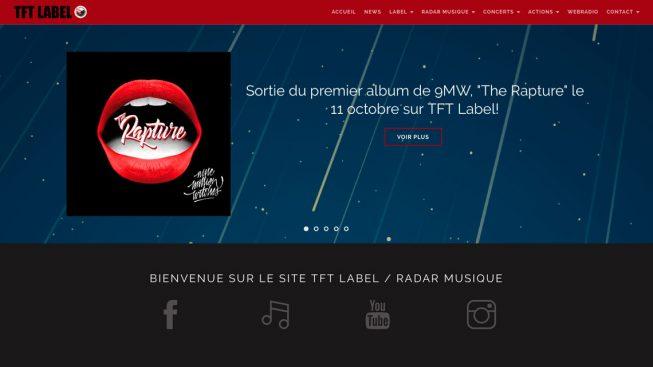 TONY-OHEIX-Webmaster-Webdesigner-Caen-Dernier-projet-06
