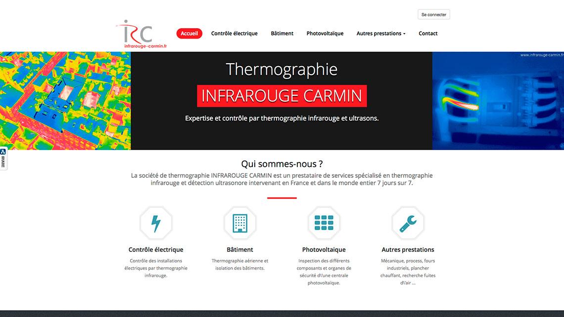 TONY-OHEIX-Webmaster-Webdesigner-Caen-Dernier-projet-07