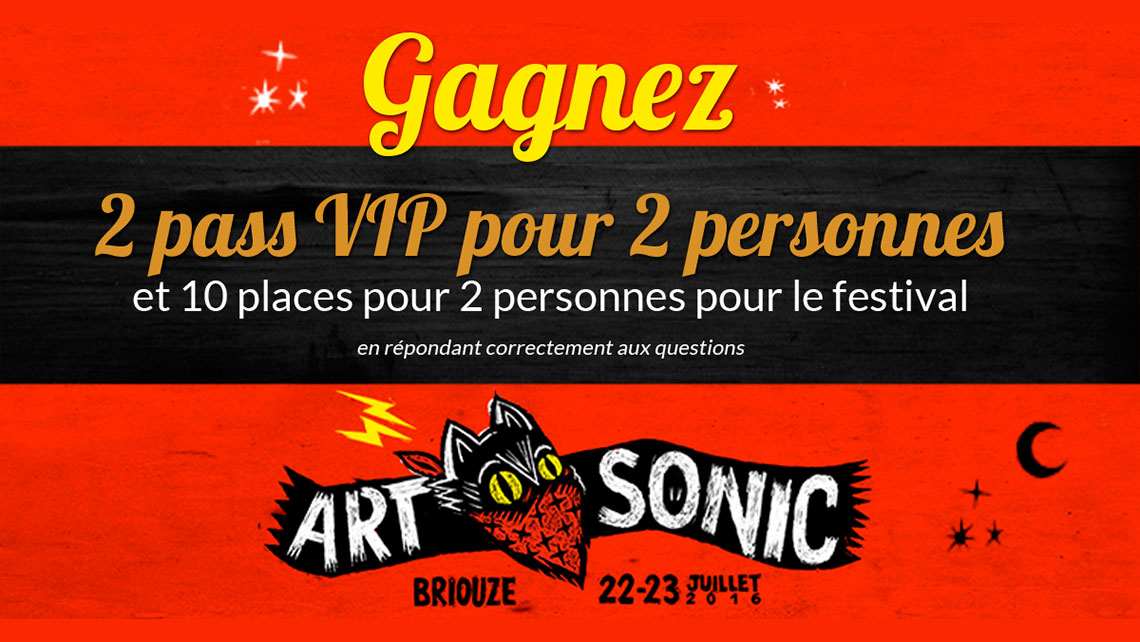TONY-OHEIX-Webmaster-Webdesigner-Caen-Dernier-projet-09