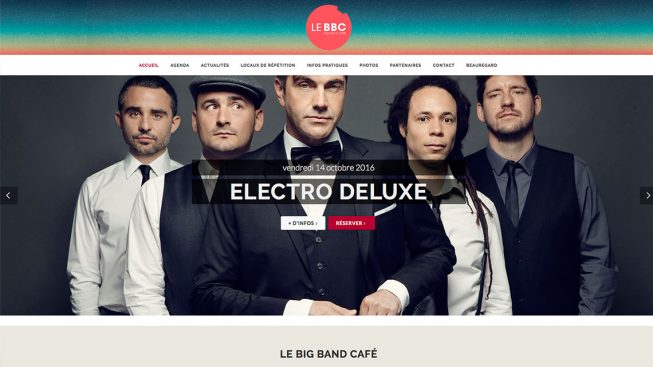 TONY-OHEIX-Webmaster-Webdesigner-Caen-Dernier-projet-11