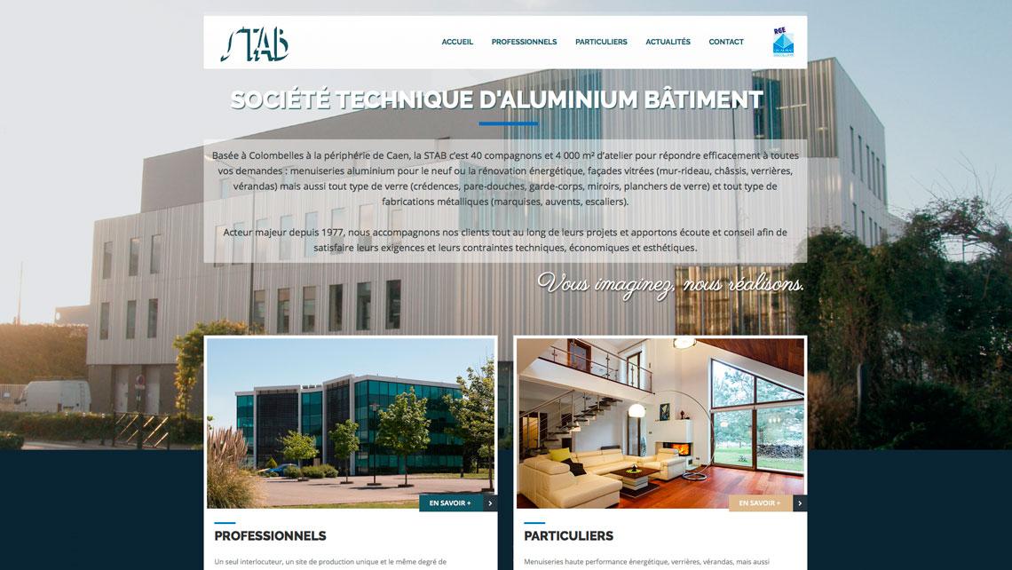 TONY-OHEIX-Webmaster-Webdesigner-Caen-Dernier-projet-13