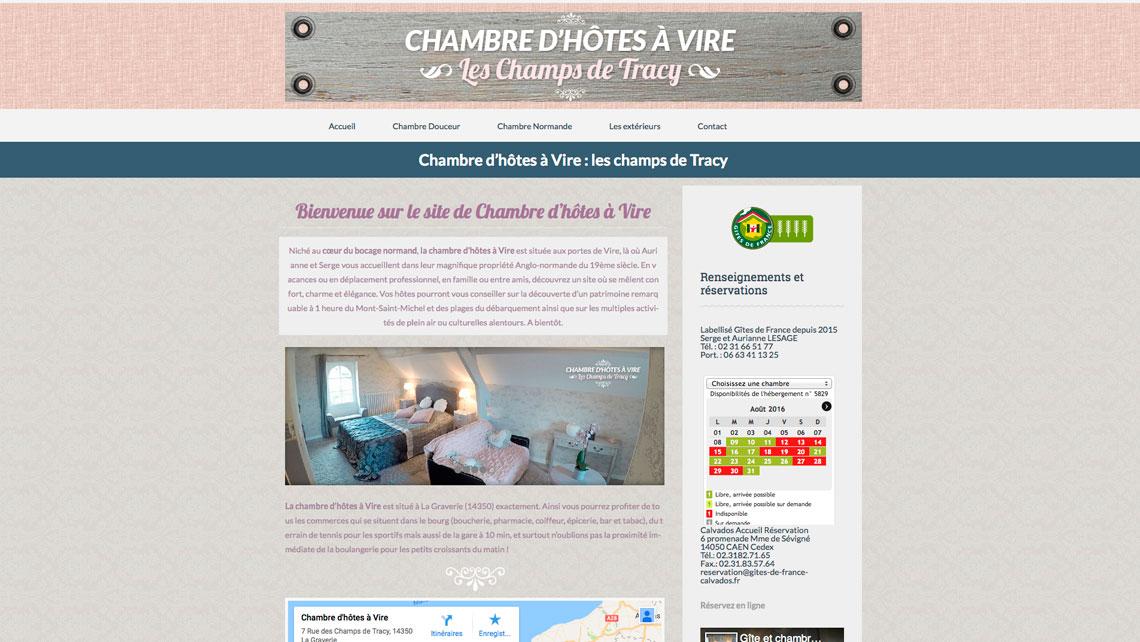 TONY-OHEIX-Webmaster-Webdesigner-Caen-Dernier-projet-18