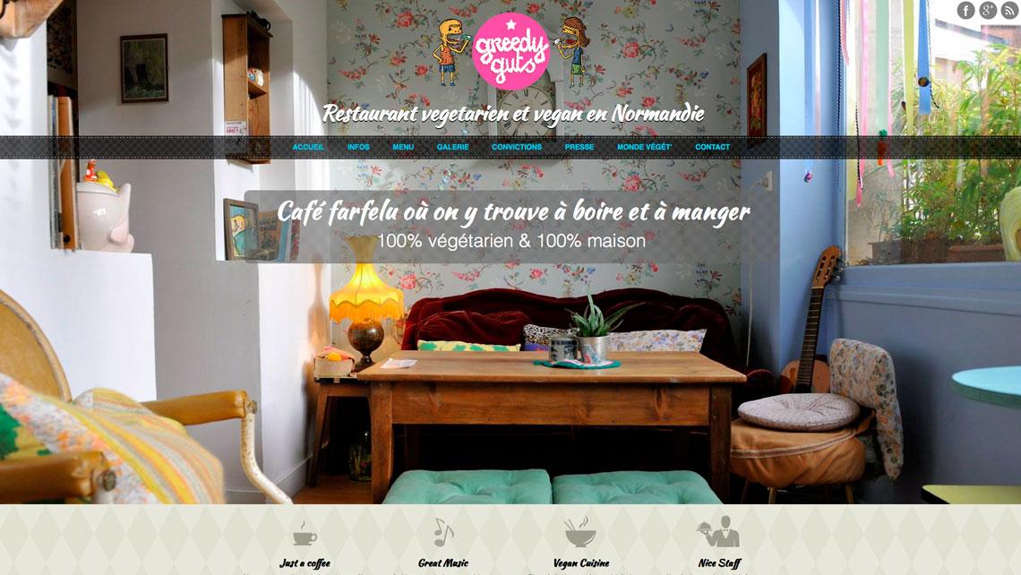 TONY-OHEIX-Webmaster-Webdesigner-Caen-Dernier-projet-20