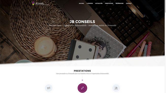 TONY-OHEIX-Webmaster-Webdesigner-Caen-Dernier-projet-25