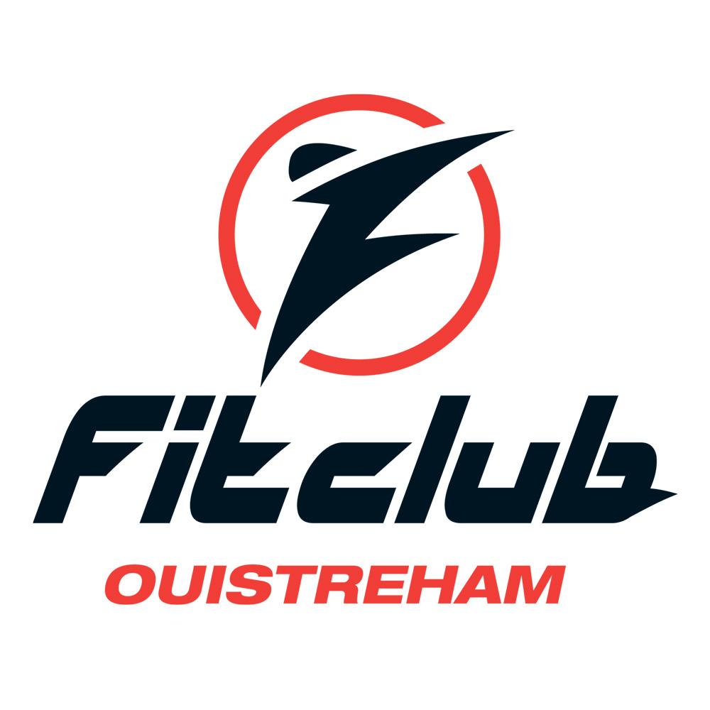 fitclub