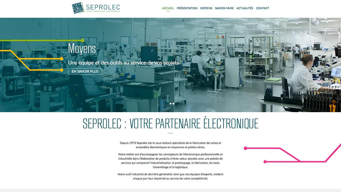 TONY-OHEIX-Webmaster-Webdesigner-Caen-Dernier-projet-29