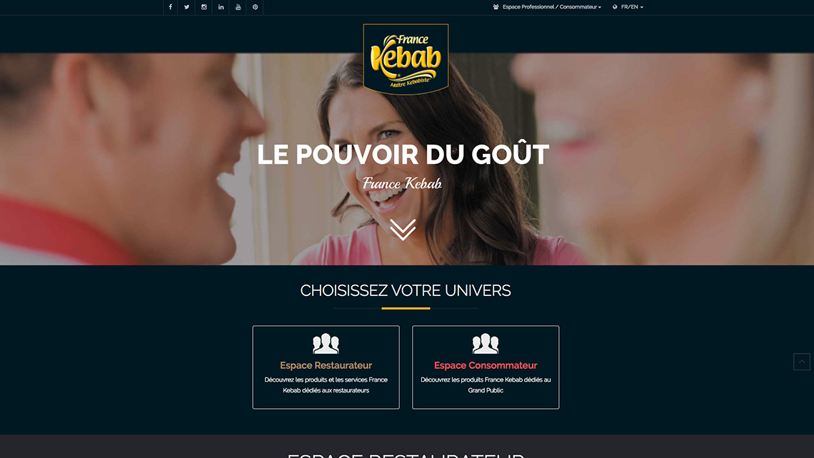 TONY-OHEIX-Webmaster-Webdesigner-Caen-Dernier-projet-32