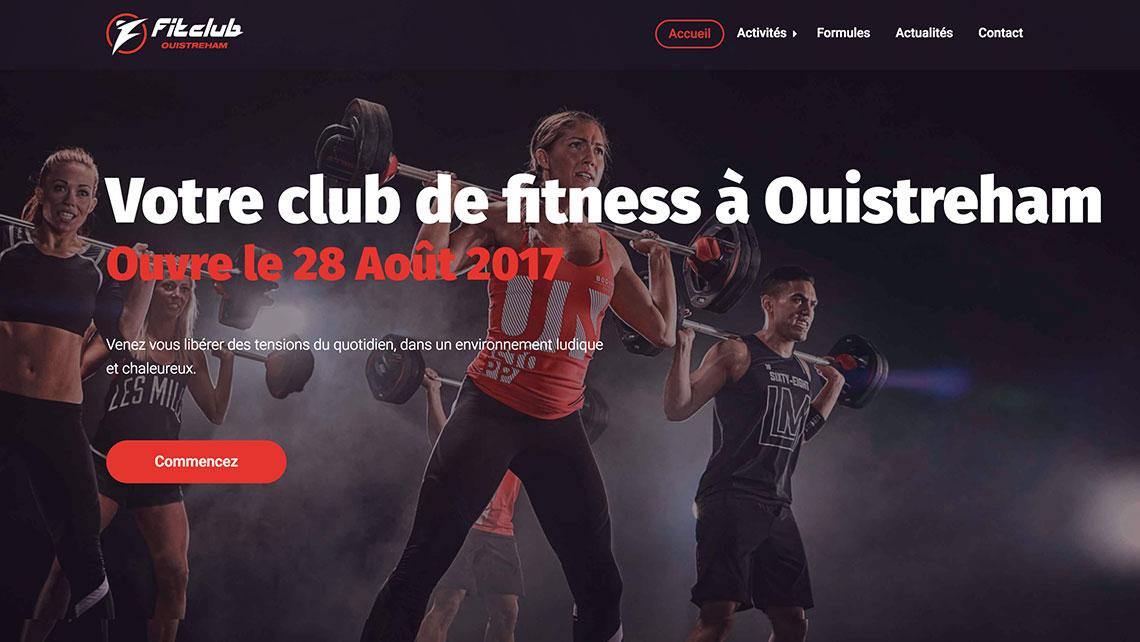 TONY-OHEIX-Webmaster-Webdesigner-Caen-Dernier-projet-36