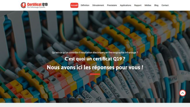 TONY-OHEIX-Webmaster-Webdesigner-Caen-Dernier-projet-37
