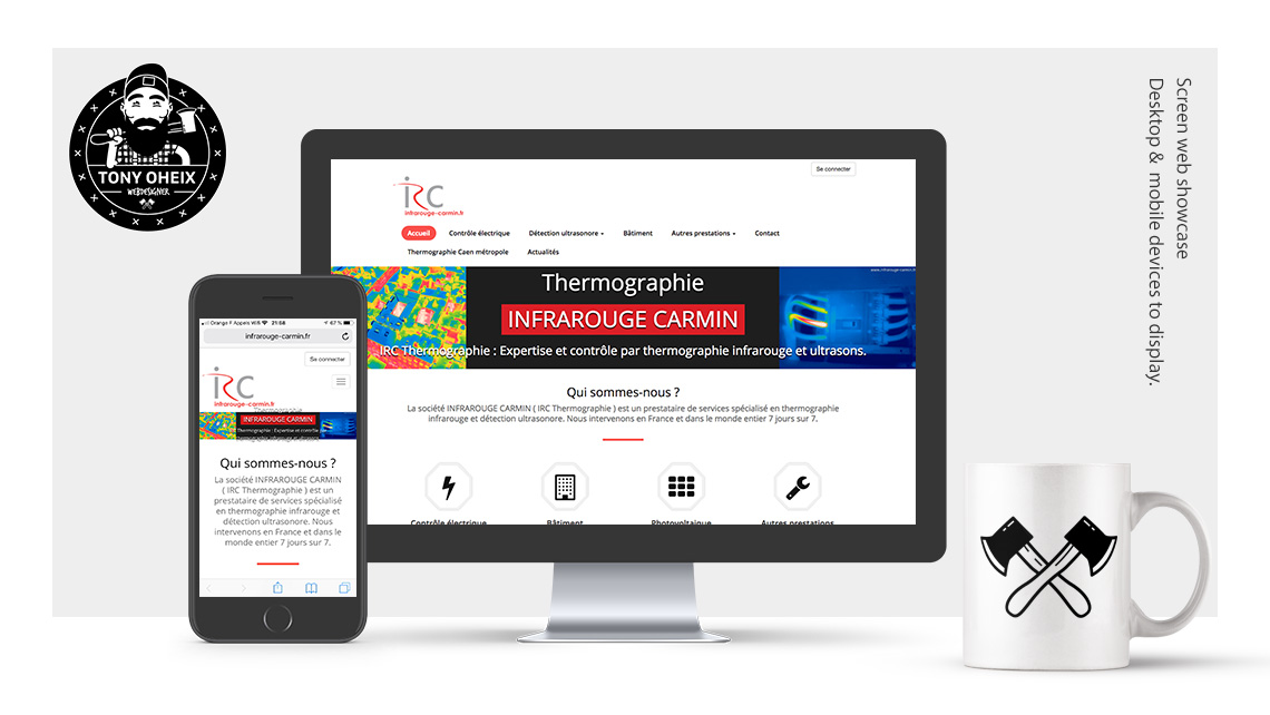 TONY-OHEIX-Webmaster-Webdesigner-Caen-creation-site-internet-36