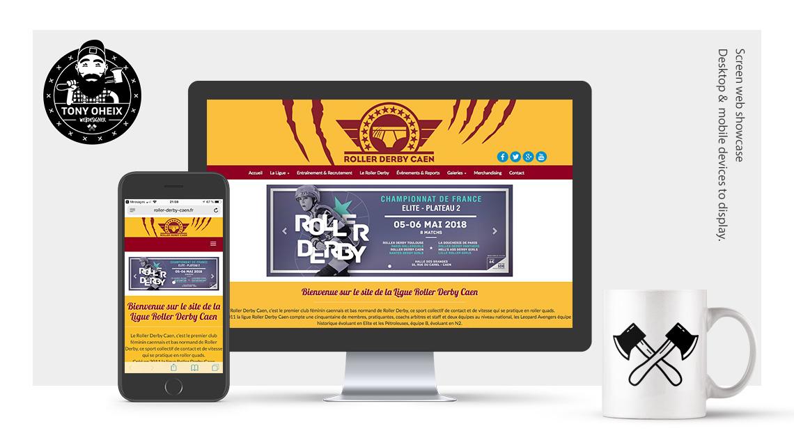 TONY-OHEIX-Webmaster-Webdesigner-Caen-creation-site-internet-35