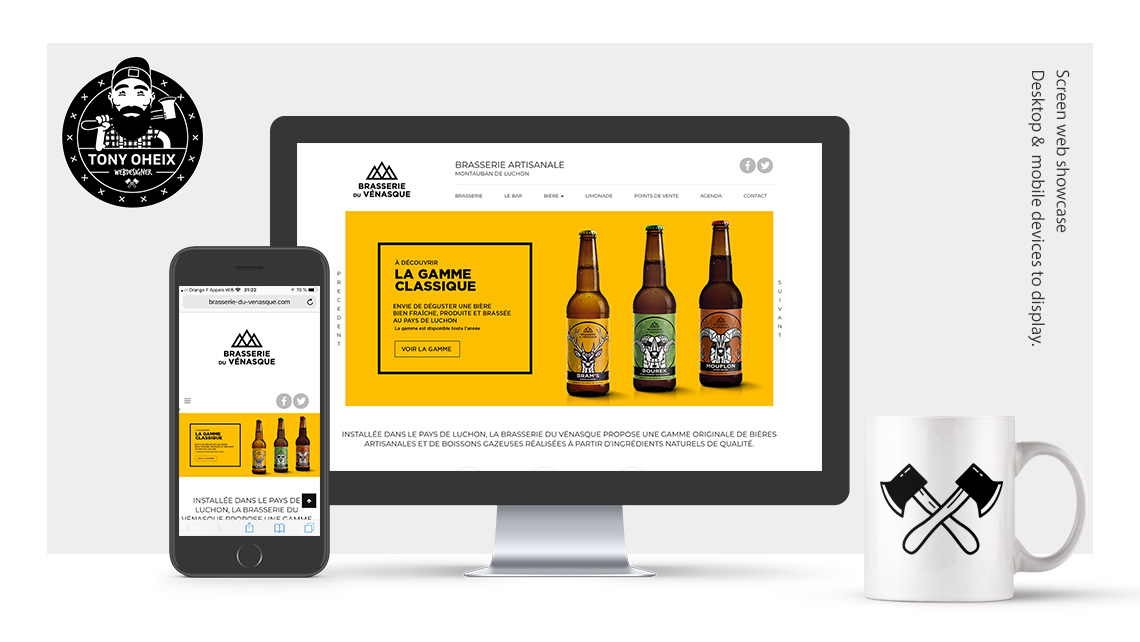 TONY-OHEIX-Webmaster-Webdesigner-Caen-creation-site-internet-25