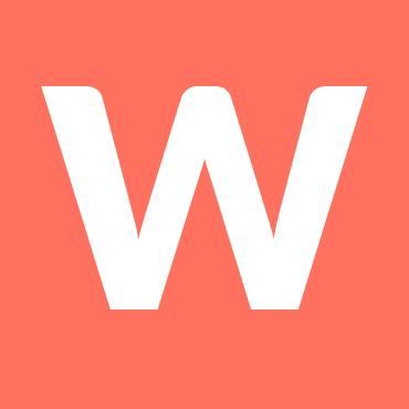 TONY-OHEIX-Webmaster-Webdesigner-Caen-Actu-01
