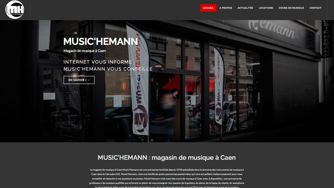 TONY-OHEIX-Webmaster-Webdesigner-Caen-Dernier-projet-12