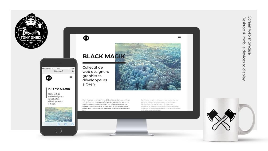 TONY-OHEIX-Webmaster-Webdesigner-Caen-creation-site-internet-23