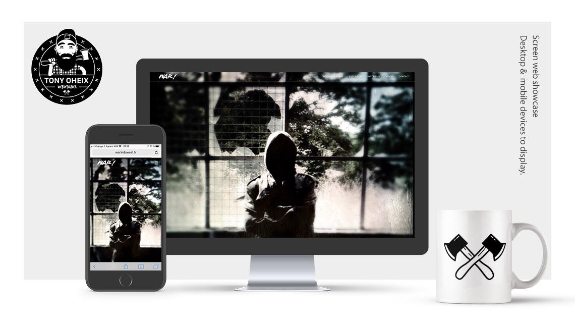 TONY-OHEIX-Webmaster-Webdesigner-Caen-creation-site-internet-24