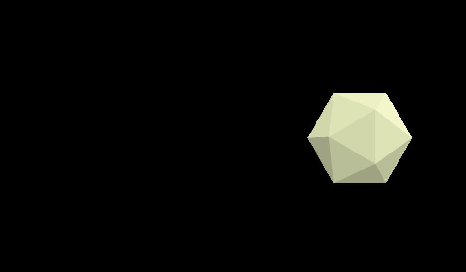 ateliers-du-rocher-logo