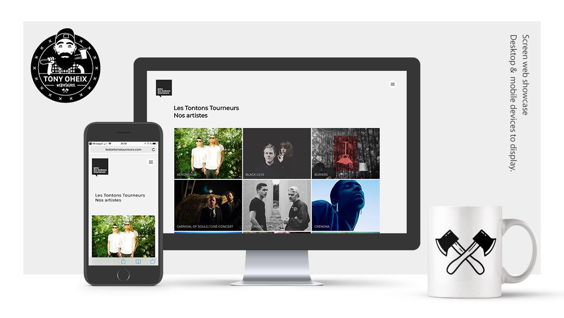 TONY-OHEIX-Webmaster-Webdesigner-Caen-creation-site-internet-21