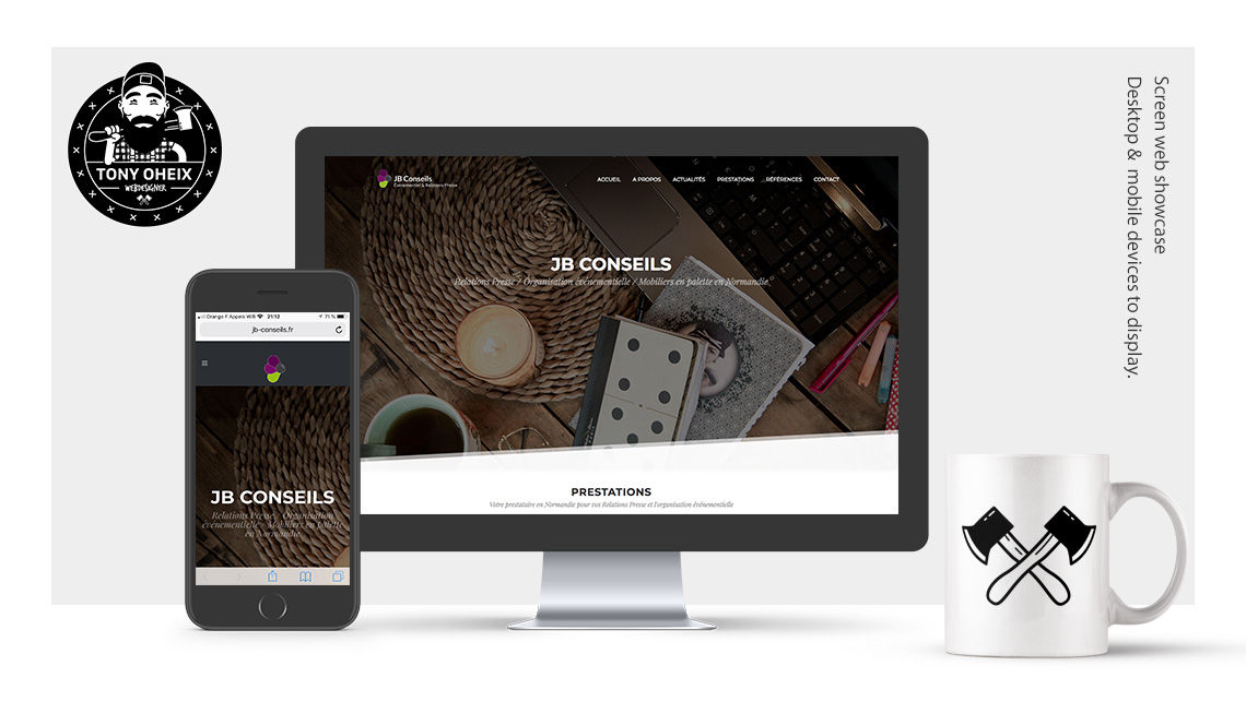TONY-OHEIX-Webmaster-Webdesigner-Caen-creation-site-internet-22