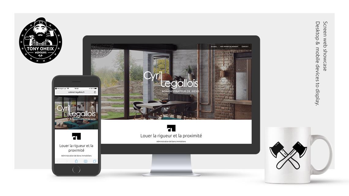 TONY-OHEIX-Webmaster-Webdesigner-Caen-creation-site-internet-20