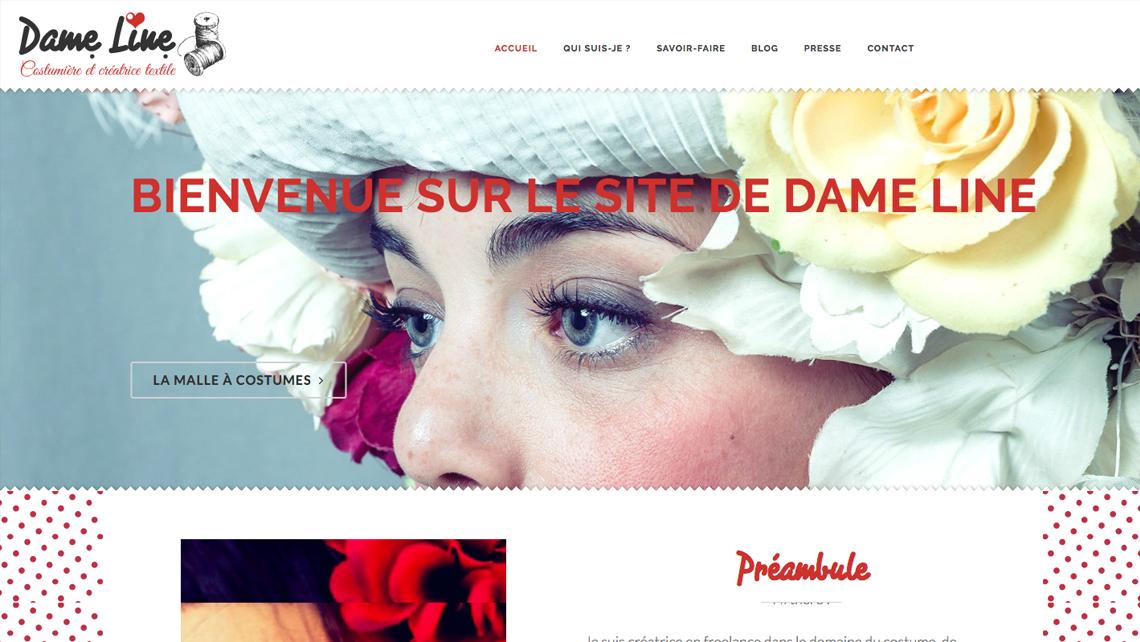TONY-OHEIX-Webmaster-Webdesigner-Caen-Dernier-projet-28