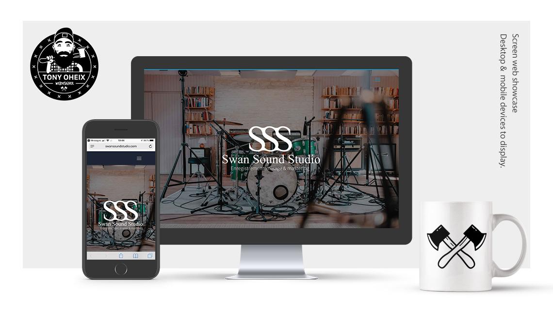 TONY-OHEIX-Webmaster-Webdesigner-Caen-creation-site-internet-16