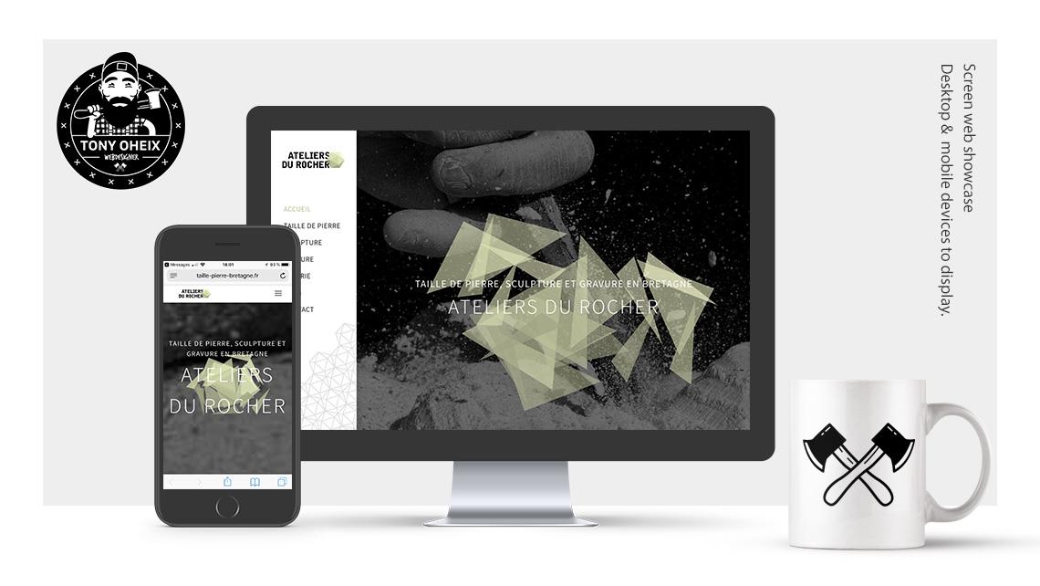 TONY-OHEIX-Webmaster-Webdesigner-Caen-creation-site-internet-18