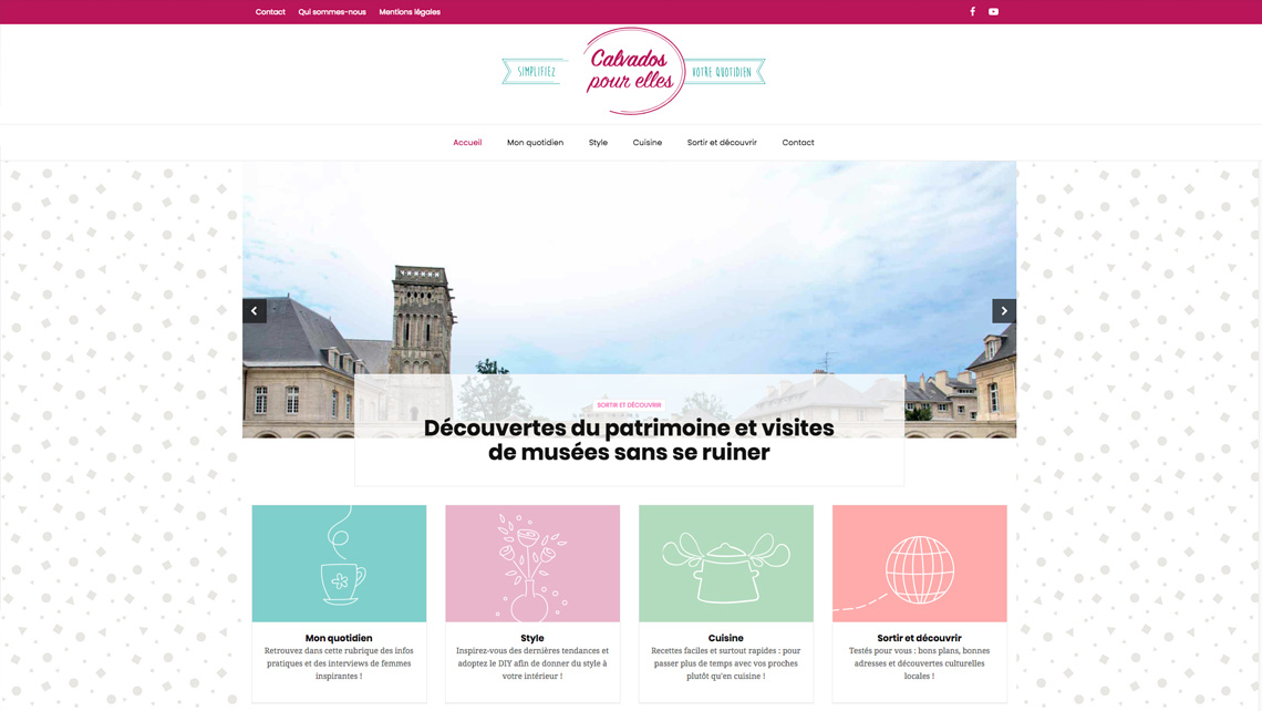 TONY-OHEIX-Webmaster-Webdesigner-Caen-Dernier-projet-30