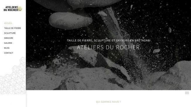 TONY-OHEIX-Webmaster-Webdesigner-Caen-Dernier-projet-35