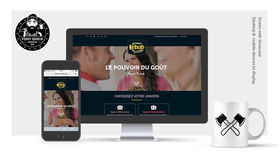 TONY-OHEIX-Webmaster-Webdesigner-Caen-creation-site-internet-14