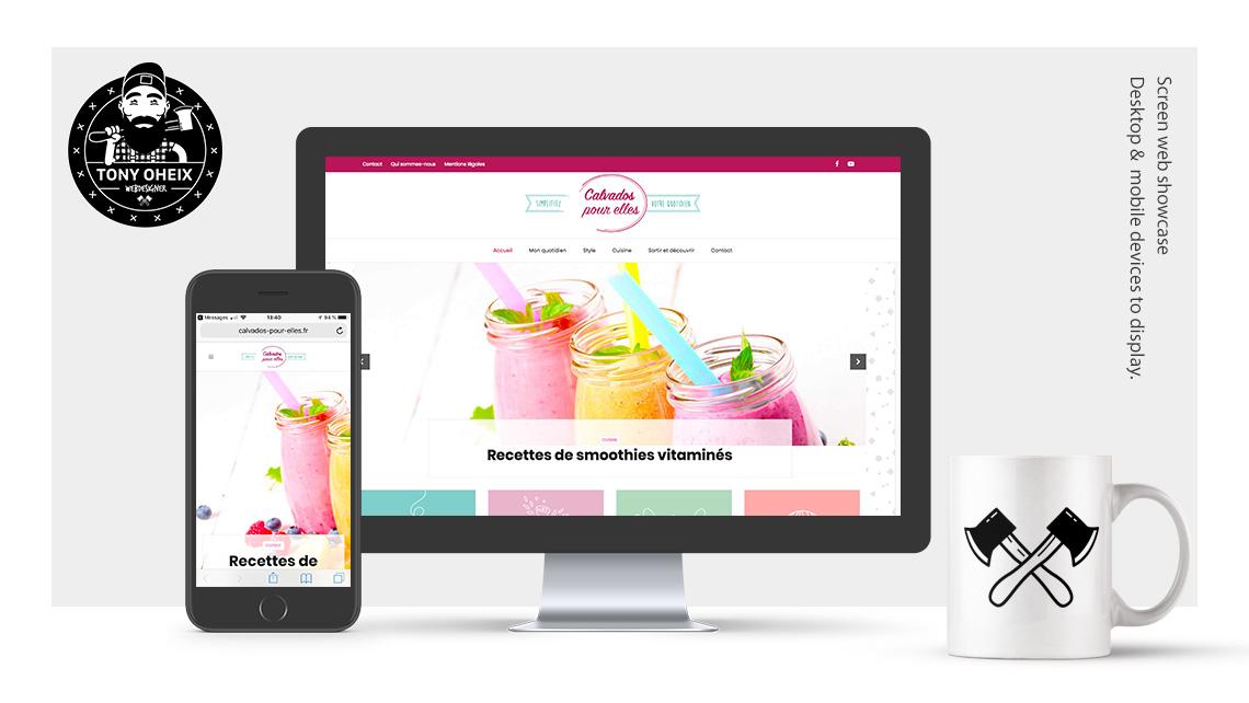 TONY-OHEIX-Webmaster-Webdesigner-Caen-creation-site-internet-15