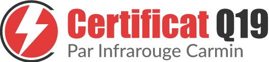 certificat-Q19-thermographie-logo