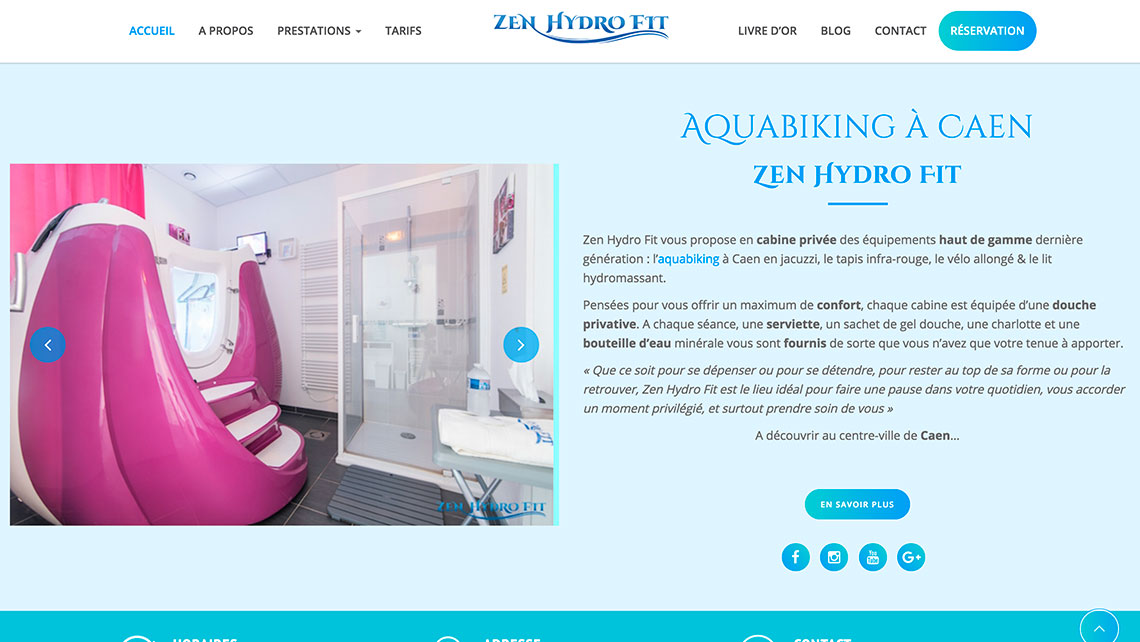 TONY-OHEIX-Webmaster-Webdesigner-Caen-Dernier-projet-38