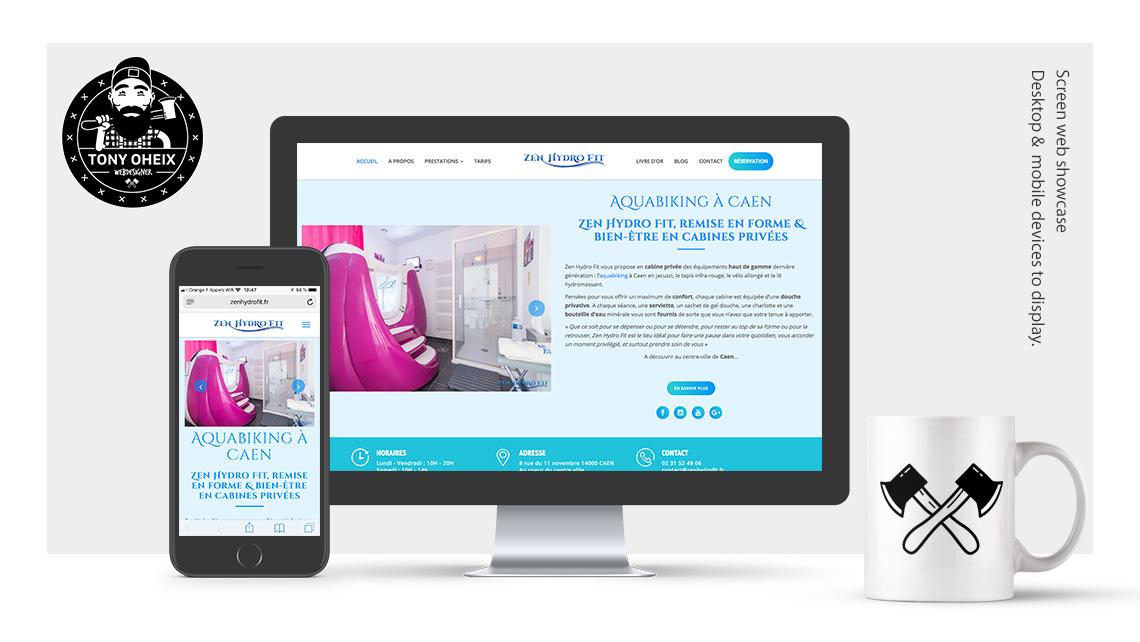 TONY-OHEIX-Webmaster-Webdesigner-Caen-creation-site-internet-10