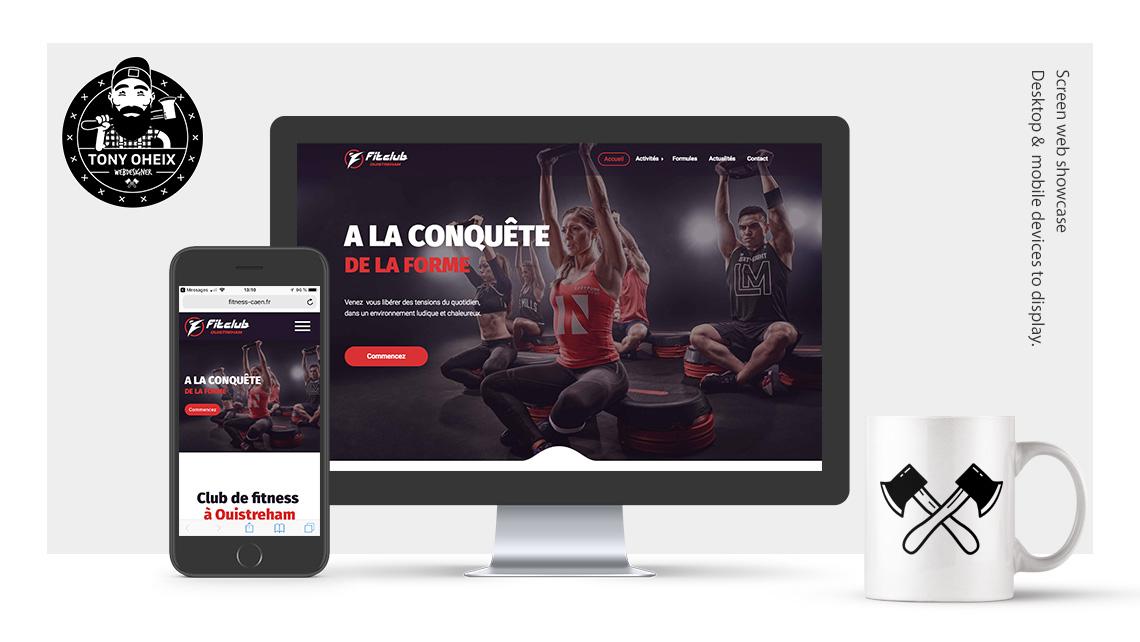 TONY-OHEIX-Webmaster-Webdesigner-Caen-creation-site-internet-12