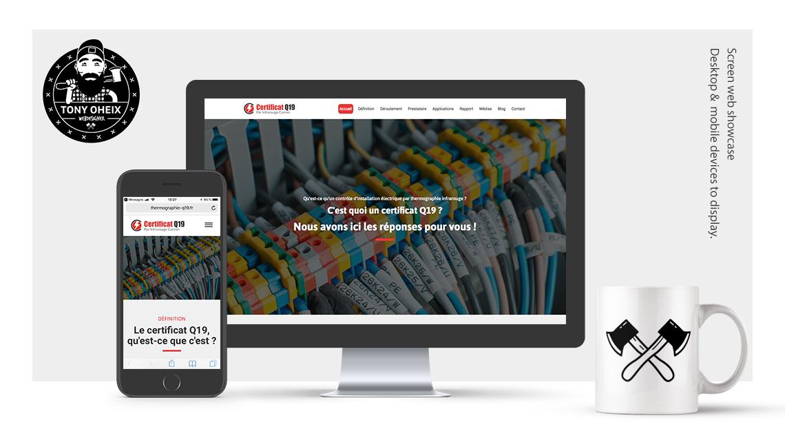 TONY-OHEIX-Webmaster-Webdesigner-Caen-creation-site-internet-13