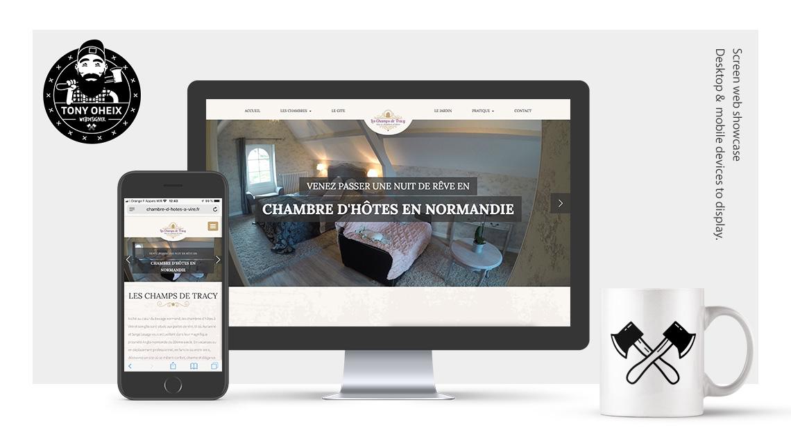TONY-OHEIX-Webmaster-Webdesigner-Caen-creation-site-internet-09