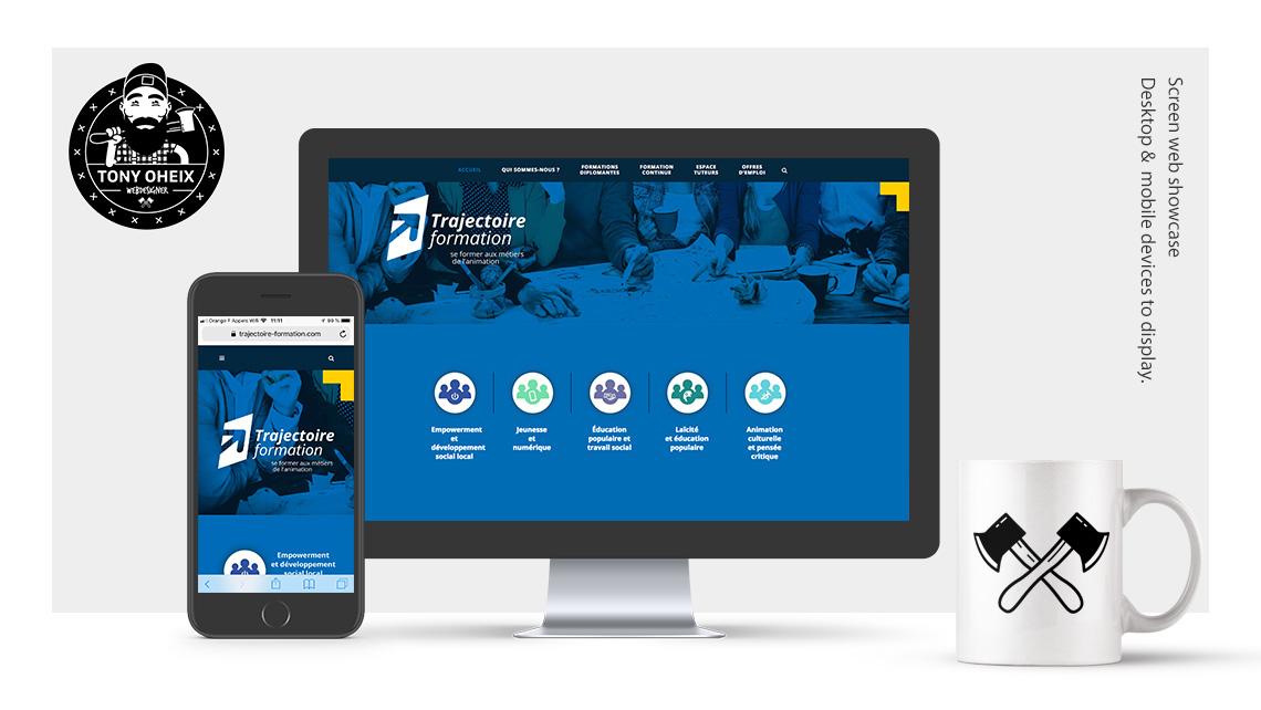 TONY-OHEIX-Webmaster-Webdesigner-Caen-creation-site-internet-04