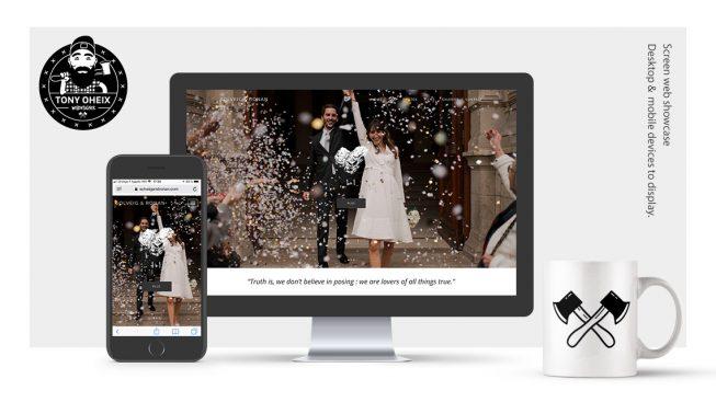 TONY-OHEIX-Webmaster-Webdesigner-Caen-creation-site-internet-02