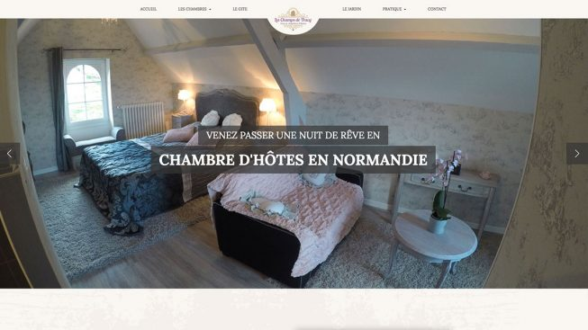 TONY-OHEIX-Webmaster-Webdesigner-Caen-Dernier-projet-24