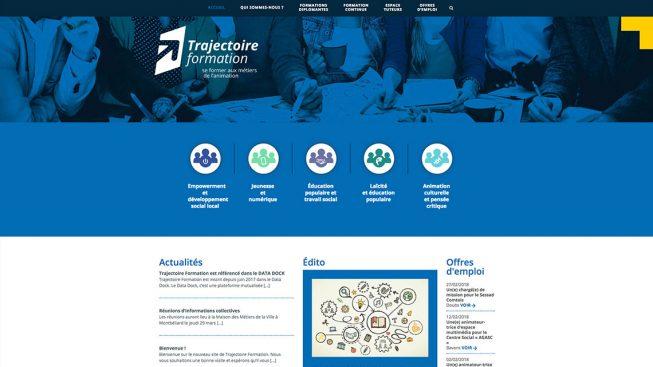 TONY-OHEIX-Webmaster-Webdesigner-Caen-Dernier-projet-27