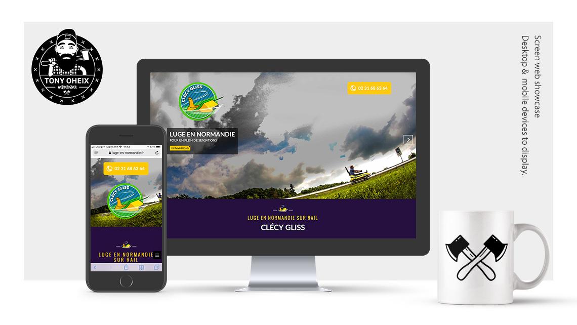 TONY-OHEIX-Webmaster-Webdesigner-Caen-creation-site-internet-03