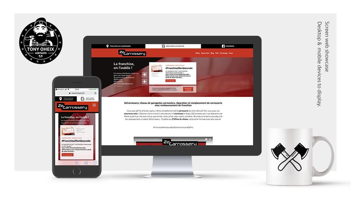 TONY-OHEIX-Webmaster-Webdesigner-Caen-creation-site-internet-38