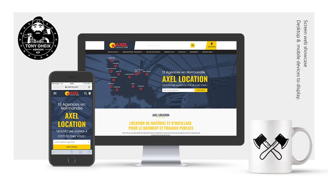 TONY-OHEIX-Webmaster-Webdesigner-Caen-creation-site-internet-40