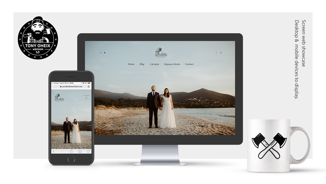 TONY-OHEIX-Webmaster-Webdesigner-Caen-creation-site-internet-42 photographe de mariage en Normandie