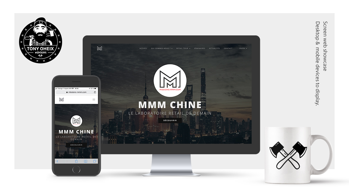 TONY-OHEIX-Webmaster-Webdesigner-Caen-creation-site-internet-48