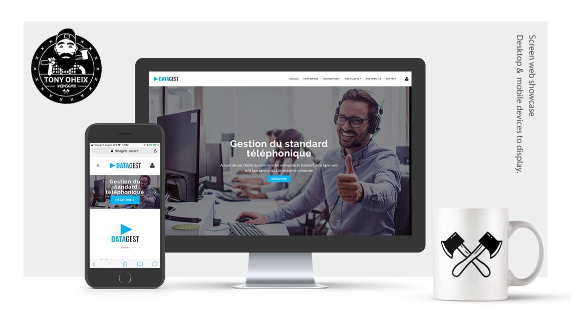 TONY-OHEIX-Webmaster-Webdesigner-Caen-creation-site-internet-49