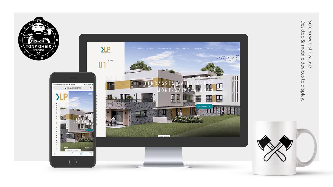 TONY-OHEIX-Webmaster-Webdesigner-Caen-creation-site-internet-50