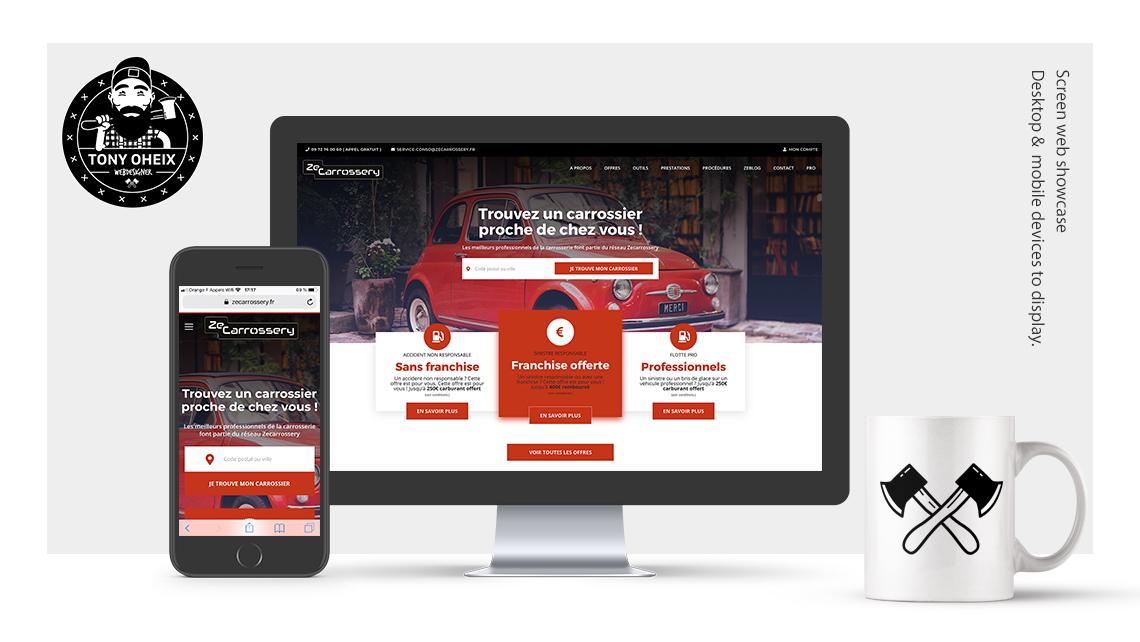 TONY-OHEIX-Webmaster-Webdesigner-Caen-creation-site-internet-53